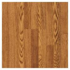 Kitchen Flooring Lowes by 83 Best Floors Images On Pinterest Lowes Flooring Ideas And Oak