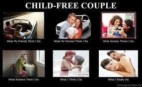 Cute Couple Meme - cute memes for couples image memes at relatably com