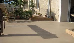 cuisine exterieure beton cuisine d extérieur et mobilier d extérieur