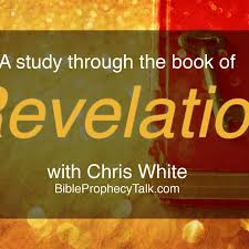 verse verse bible teaching podcast bible prophecy talk