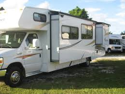 Automatic Rv Awning Freelander Pictures Harvey Rv Rentals