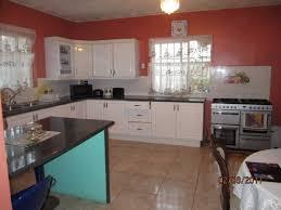 3 bedroom 2 bathroom house for rent in hillside manchester