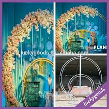 Wedding Arch Kl Metal Wedding Arch Metal Wedding Arch Suppliers And Manufacturers