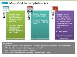 fema map store map mod status and transition to risk map jeff sparrow nfda annual