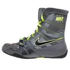 s boxing boots australia nike boxing buscar con boxing shoes