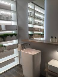Bathroom Shelving Storage Bathroom Storage Shelves The Design Commitment You Won T Regret