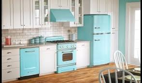 kitchen renovation ideas for small kitchens kitchen remodel ideas for small kitchens engaging kitchen remodel