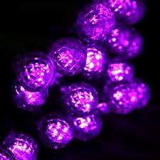 g12 purple led lights