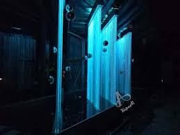 Fiber Optic Curtains Gallery Shenzhen Kepuai Photoelectric Technology Co Ltd