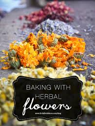 flowers in bulk baking with herbal flowers bulk herb store