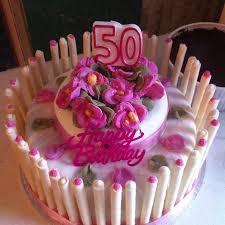 cake decorating ideas cream u2014 unique hardscape design cake