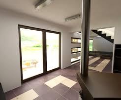 wohnzimmer glastür wohnzimmer glastür groovy auf ideen in unternehmen mit erstaunlich