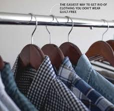 9 closet organization ideas to tame your wardrobe primer