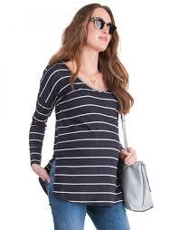 maternity shirts maternity tops tanks maternity shirts seraphine us