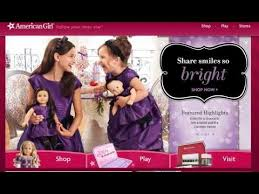 target black friday christmas commercial 537 best black friday predictions videos images on pinterest