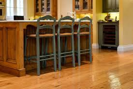 Distressed Hickory Laminate Flooring Hickory Hardwood Flooring Spotlight Combining Parquet U0026 Wide