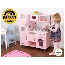 cuisine pour enfants cusine vintage cuisine pour enfant