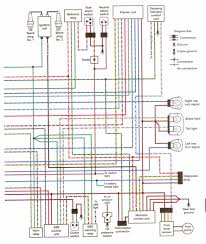 delco car radio stereo audio wiring diagram autoradio connector