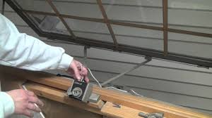 Wind Out Awning How To Install Awning Windows How To Install A Fly Screen On An