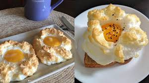 eggs are taking over instagram u0026 here u0027s how to make them