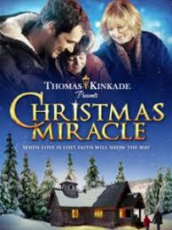christmas movies free online watch christmas miracle 2012