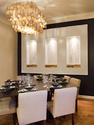 Black Metal Chandeliers Dining Room Accent Wallpaper Antler Hanging Chandelier Open Plan