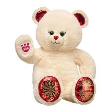 make your own teddy teddy bears make your own teddy build a