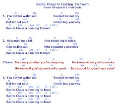 christmas carols chords and lyrics bellandcomusic com