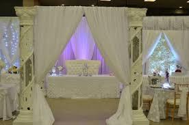 wedding backdrop rental nyc gala inc buffalo wedding event decor rentals wedding