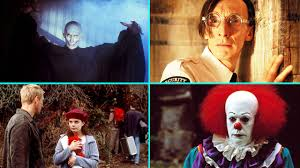 10 best stephen king tv shows and miniseries ever made ranked