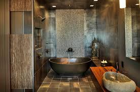 Modern Bathroom Design Photos Bathroom Bathroom Ideas Simple Designs Modern Sinks Images