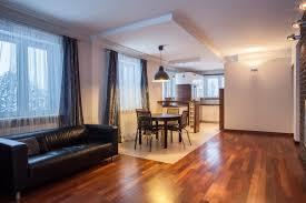 Maintaining Laminate Flooring How Can I Maintain My Hardwoods Jke Hardwood Flooringjke