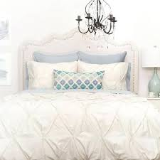Crane And Canopy Duvet Pintuck Duvet Covers U2013 De Arrest Me