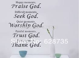 thanking god quotes bible image quotes at hippoquotes