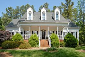 front porches on colonial homes colonial style modular homes finding the perfect prefab pertaining