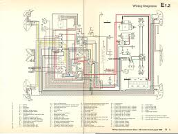 electric vehicle wiring diagram gallery diagram design ideas
