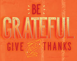 free count your blessings play on thanksgiving