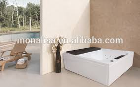 Rectangle Bathtub Soft Bathtub Soft Bathtub Suppliers And Manufacturers At Alibaba Com