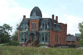 cheap mansions for sale abandoned mansions for sale proxy browsing info