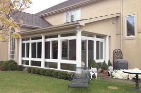best enclosing a porch karenefoley porch and chimney ever
