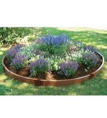 Planning A Flower Garden Layout Flower Bed Gardens Garden Ideas And Yard Ideas