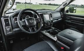 Dodge Ram Sport - 2012 ram 1500 truck st 4x2 regular cab 120 in wb interior front