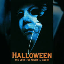 halloween the curse of michael myers topic youtube