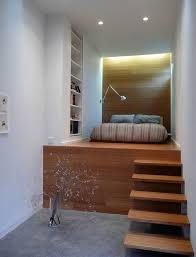 Images For Small Bedroom Designs Modern Small Bedroom Designs Gostarry