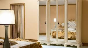 wardrobe bedroom wardrobe cabinets best 25 wardrobe cabinets full size of wardrobe bedroom wardrobe cabinets best 25 wardrobe cabinets ideas on along with