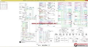 kubota kx161 3 wiring diagram on kubota images free download