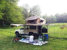 Wing Awning 11 Best Wing Awning From Longroad Campers Images On Pinterest