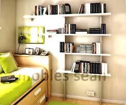 decorating bookshelves bedroom shelf decorating ideas trends including shelves best