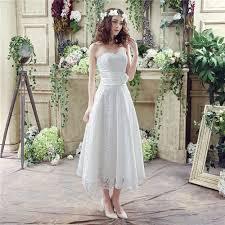 aliexpress com buy real photo cheap lace short wedding