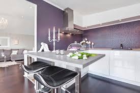Purple Bedroom Ideas - impressive purple bedroom ideas adults decorating dma homes 55489